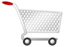Европа кидс - иконка «продажа» в Комаричах